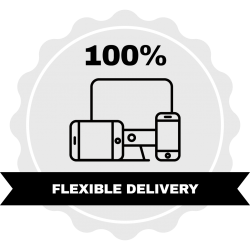 Flexible-Delivery