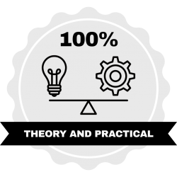 Theory-and-practical